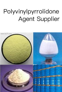 how to buy chemicals online